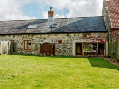 Rose Cottage - Shorwell (74209)