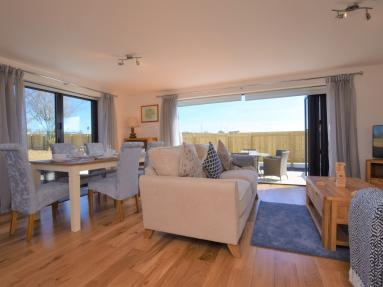 Coastguard Cottage - Woolacombe (74255)