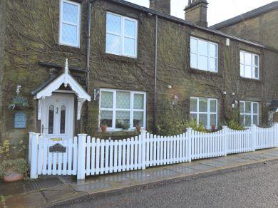 Meadowcroft Cottage (74866)