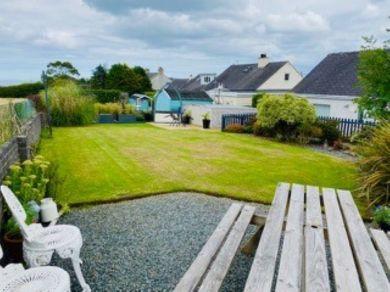 Morlais Anglesey (75013)