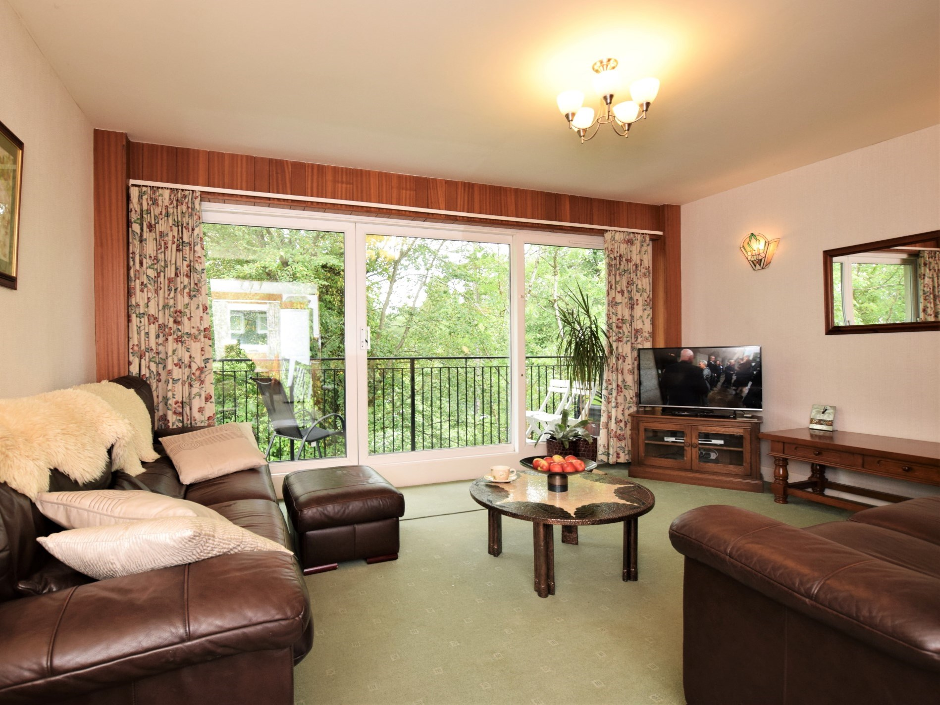 Feriencottage in Bowness-on-Windermere