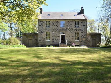 Shethin House (75259)