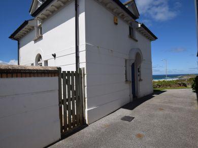 Beachside - Newquay (75499)