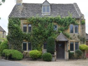 Vine Cottage - Bourton On The Water (75532)