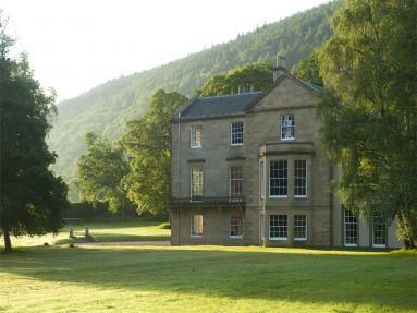 Ayton House (CA025)
