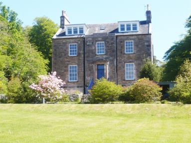 Carse House (CA061)