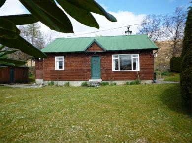 Kingie Cottage (CA195)