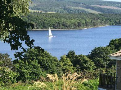 Loch Ness View (CA220)