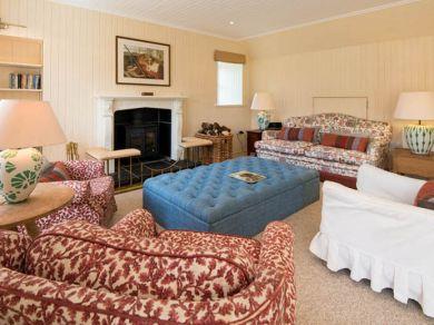 Victoria Cottage - Perth (CA239)