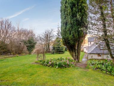 Summer Cottage - Kingscross (CA319)