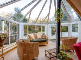 Summer Cottage - Kingscross