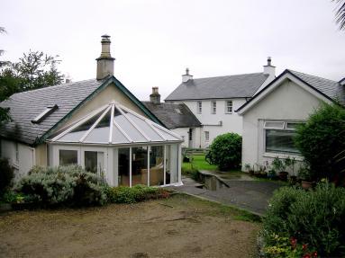 Summer Cottage - Kingscross (CA319)