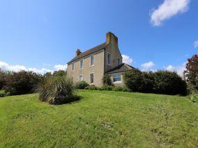Quarryside Farmhouse (CA416)