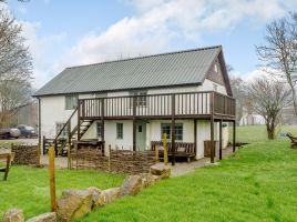 Fleur's Cottage