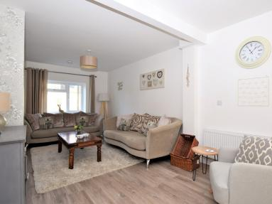 Walnut Cottage Kineton (76801)