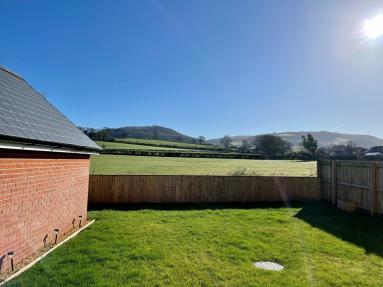 Hay House (77381)