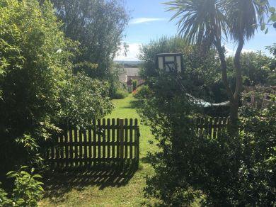 Braunton Cobb Cottage (77425)