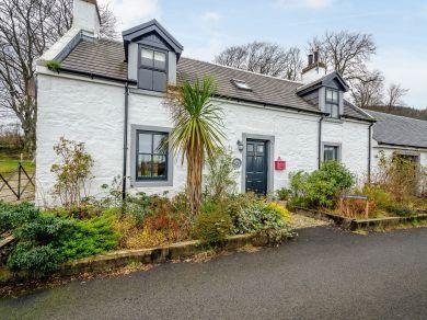 Glensherraig House (77585)