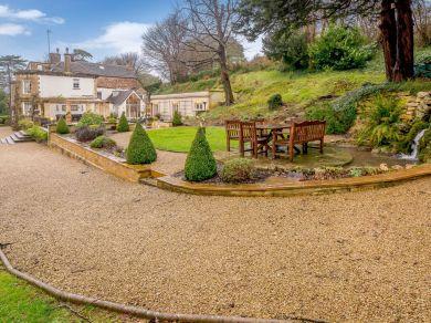 Cotswold Grange (77654)
