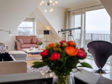 Seacliffe Penthouse (77934)