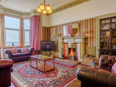 Duncreggan House (78009)