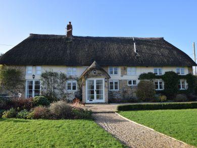 Dorset Thatch (78029)