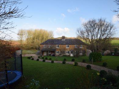 Dorset Hollow (78030)