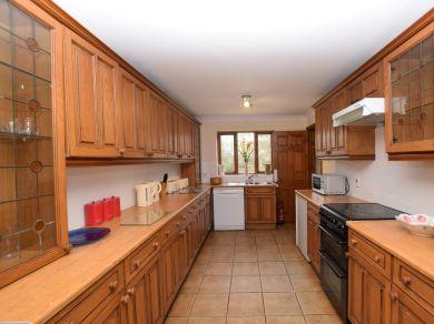 Parley Cottage (78062)
