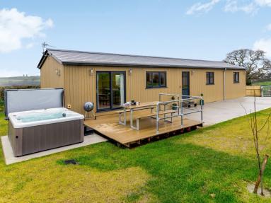 Windwhistle Lodge (78097)
