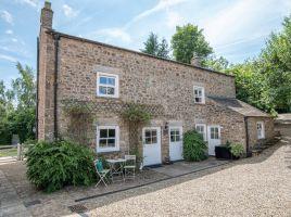 The Mill House - Richmond