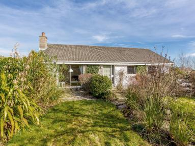 Lon Magh Cottage (78150)
