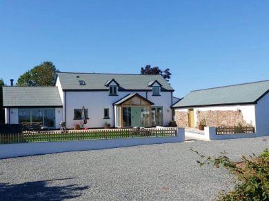 Barns Farm (78199)