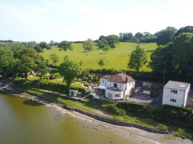 Riverside Cottage - Devon (78266)