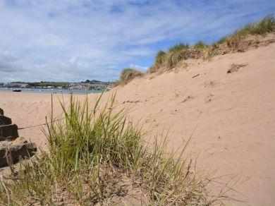 Beach Ahoy! Instow (78273)
