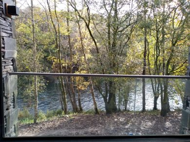 Riverflow - Ironworks (78278)