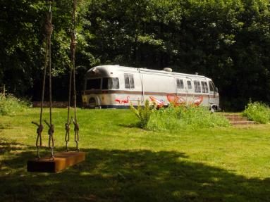 The Airstream (78281)