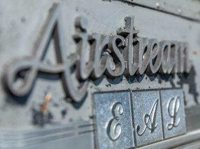 The Airstream (78281)