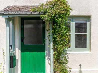 Kibble Cottage (78309)