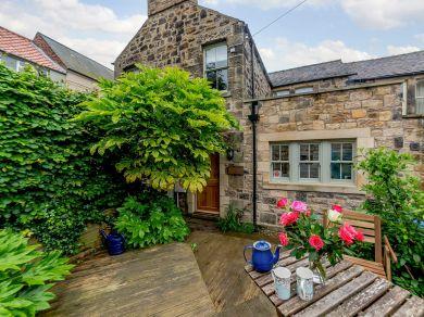 2 Osborne Cottage (78339)