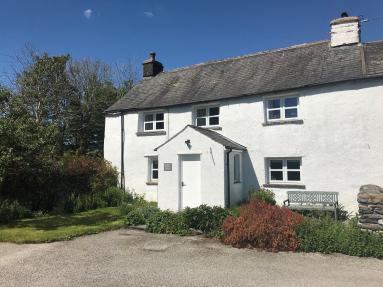 Rossill Bridge Farmhouse (78357)
