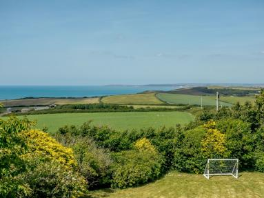 Bay View Greencliffe (78373)