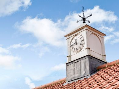 Clocktower Stables 1 (78388)