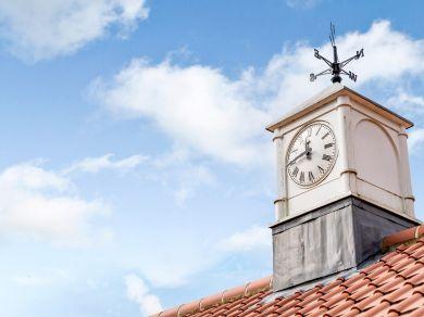 Clocktower Stables 2 (78389)