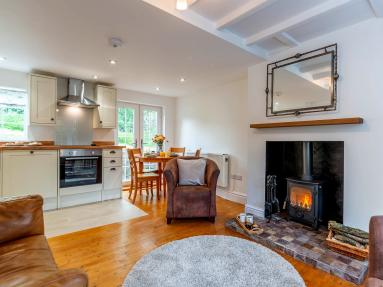 Holly Cottage - Great Broughton (78410)