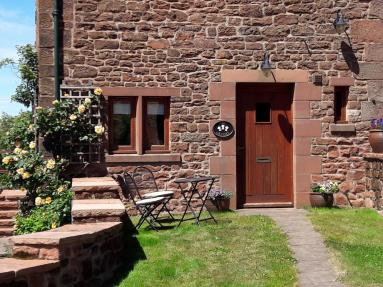 Low Howgill Cottage (78424)