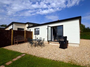 West Hayne Cottage (78468)
