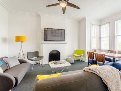 Tommy Jacks Apartment 7 (78613)