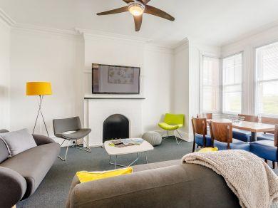 Tommy Jacks Apartment 2 (78614)