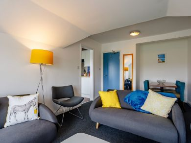 Tommy Jacks Apartment 11 (78615)