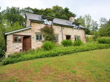 Bailiffs Cottage (78698)